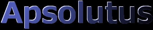 Apsolutus Ltd's Company logo